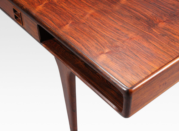Johannes Andersen  Coffee table.model 286 rosewood  CFC Silkeborg (13).jpg