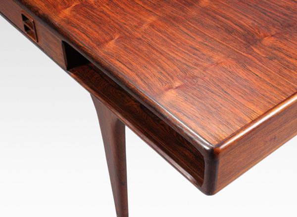 Johannes Andersen  Coffee table.model 286 rosewood  CFC Silkeborg (13).jpg