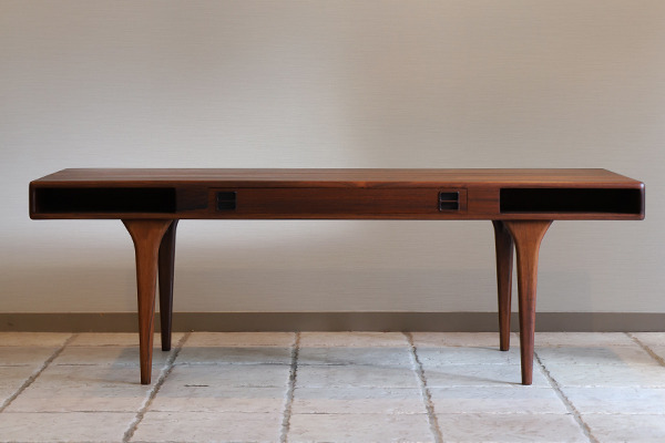 Johannes Andersen  Coffee table.model286 rosewood  CFC Silkeborg (2).jpg