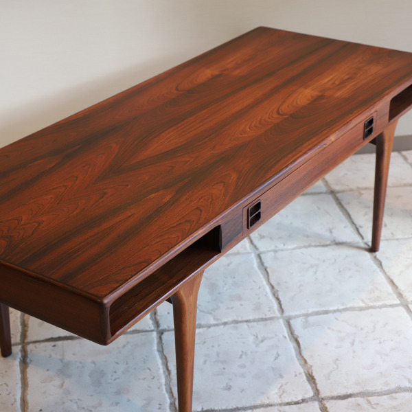 Johannes Andersen  Coffee table.model286 rosewood  CFC Silkeborg (5).jpg