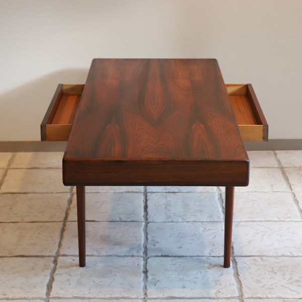 Johannes Andersen  Coffee table.model286 rosewood  CFC Silkeborg (6).jpg
