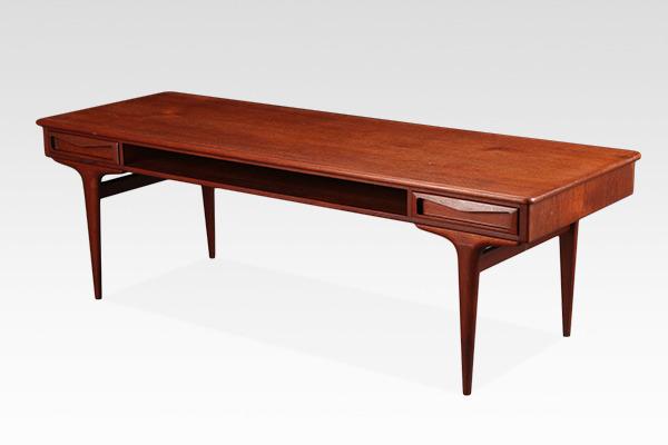 Johannes Andersen  Coffee table Uldum Mobler.jpg