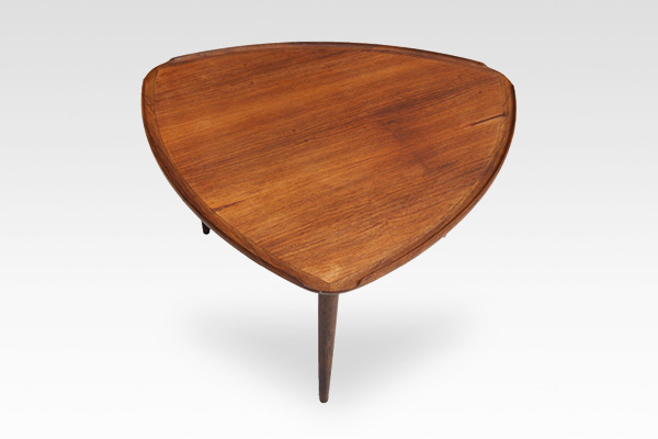 Johannes Andersen  Coffee table rosewood  C.F. Christensen (2).jpg