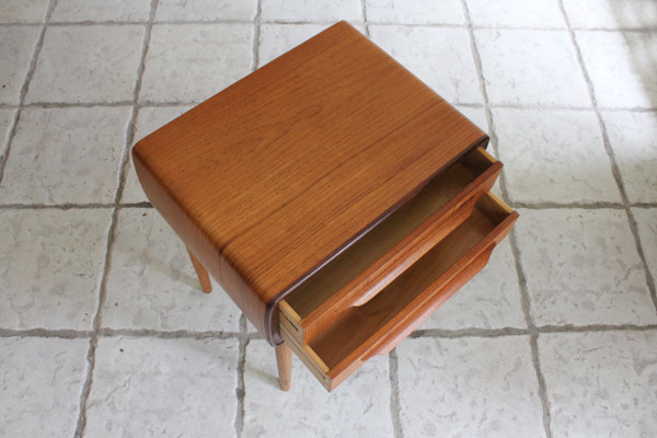Johannes Andersen  Small chest  CFC Silkeborg-02 (4).jpg