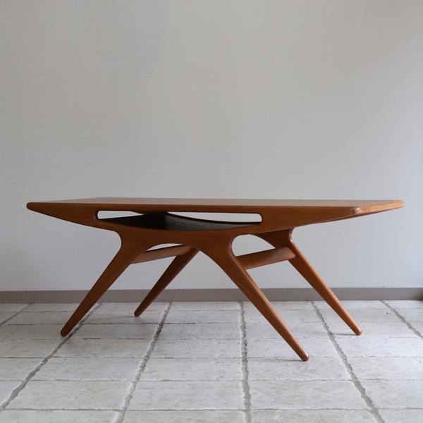Johannes Andersen  UFO table  CFC Silkeborg (2).jpg