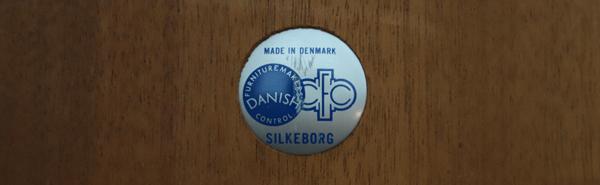 Johannes Andersen  UFO table  CFC Silkeborg (8).jpg