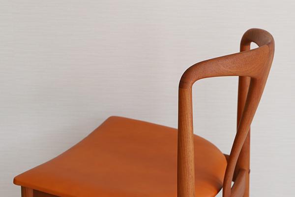 Johannes Andersen  dining chair teak  Uldum Mobler (16).jpg