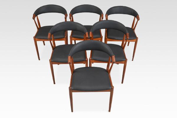 Johannes Andersen Chair  Andersens Møbelfabrik (1).jpg