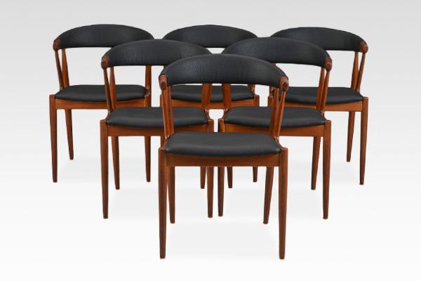 Johannes Andersen Chair  Andersens Møbelfabrik (2).jpg