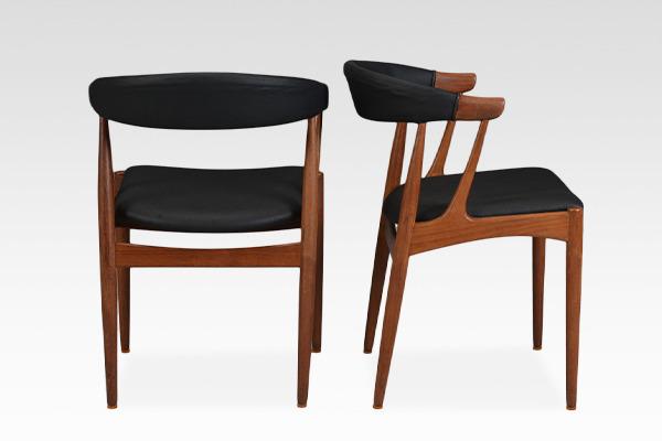 Johannes Andersen Chair  Andersens Møbelfabrik (3).jpg