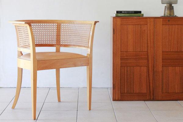 Kaare-Klint--Faaborg-Chair-01.jpg