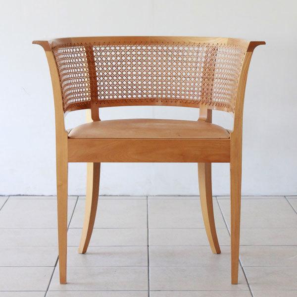 Kaare-Klint--Faaborg-Chair-02.jpg