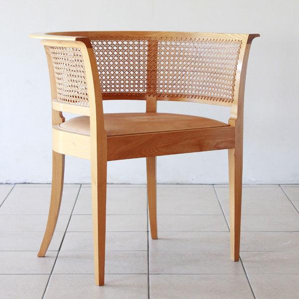 Kaare-Klint--Faaborg-Chair-03.jpg