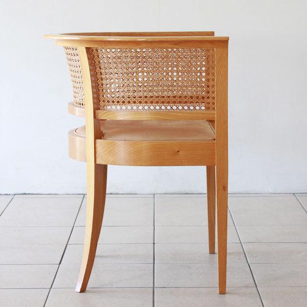 Kaare-Klint--Faaborg-Chair-04.jpg