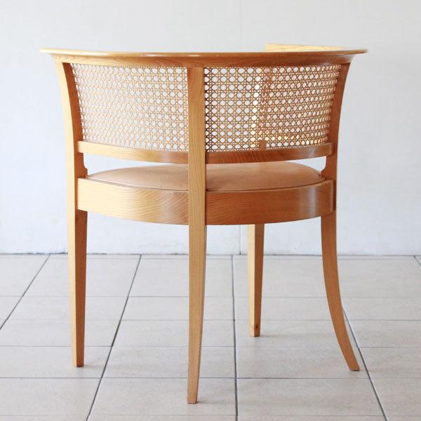 Kaare-Klint--Faaborg-Chair-05.jpg