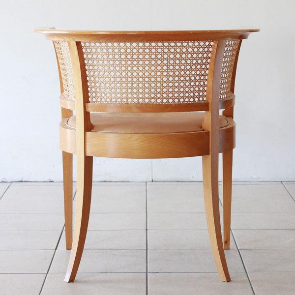 Kaare-Klint--Faaborg-Chair-06.jpg