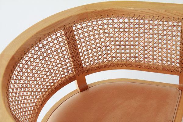 Kaare-Klint--Faaborg-Chair-07.jpg