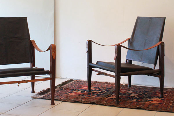 Kaare-Klint--Pair-of-Safari-chairs-01.jpg