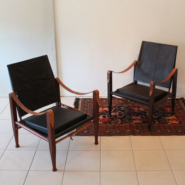 Kaare-Klint--Pair-of-Safari-chairs-02.jpg