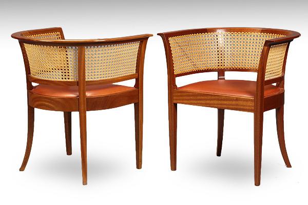 Kaare-Klint-Faaborg-Chair-Rud.-Rasmusse-01.jpg