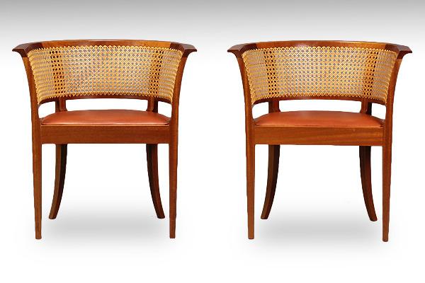Kaare-Klint-Faaborg-Chair-Rud.-Rasmusse-02.jpg