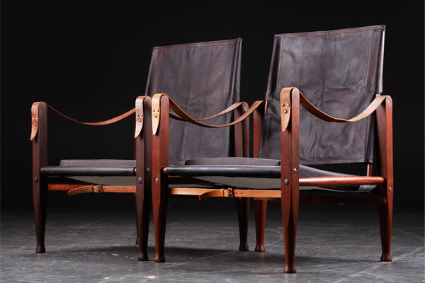 Kaare-Klint.-Pair-of-Safari-chairs-01.jpg