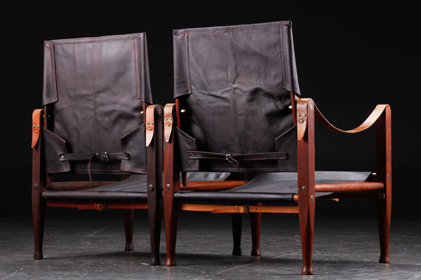 Kaare-Klint.-Pair-of-Safari-chairs-03.jpg