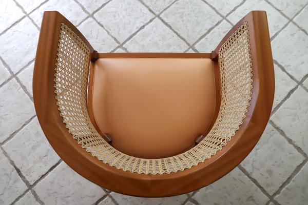Kaare Klint  Faaborg Chair  Rud. Rasmussen (11).jpg