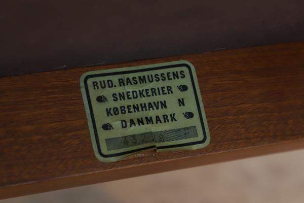 Kaare Klint  Faaborg Chair  Rud. Rasmussen (4).jpg