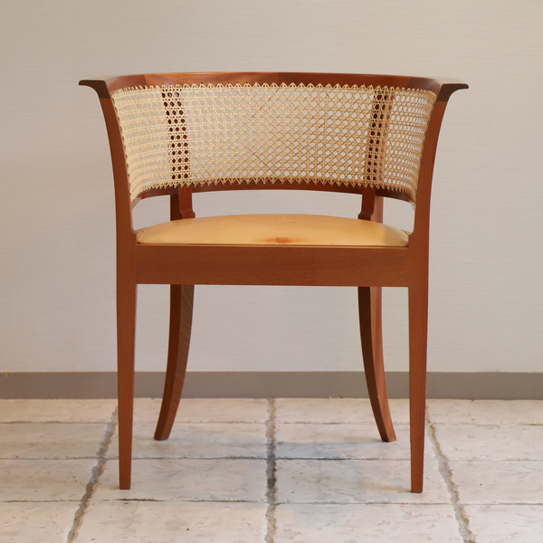 Kaare Klint  Faaborg Chair  Rud. Rasmussen (5).jpg