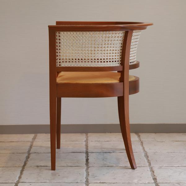 Kaare Klint  Faaborg Chair  Rud. Rasmussen (7).jpg
