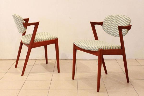 Kai-Kristiansen-No.42-chair-01.jpg