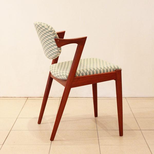 Kai-Kristiansen-No.42-chair-03.jpg
