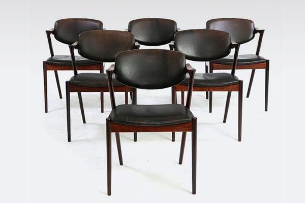 Kai-Kristiansen-dining-chair-No42-01.jpg