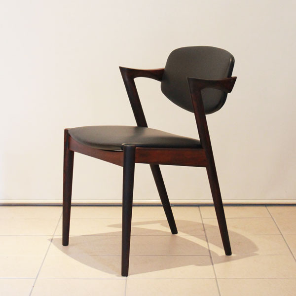 Kai-Kristiansen-dining-chair-No42-02.jpg