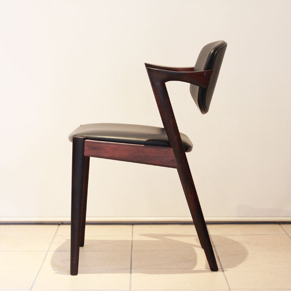 Kai-Kristiansen-dining-chair-No42-04.jpg