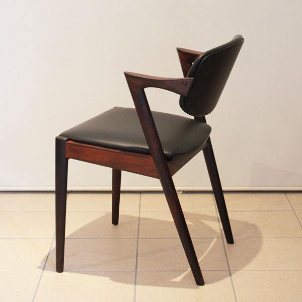 Kai-Kristiansen-dining-chair-No42-05.jpg