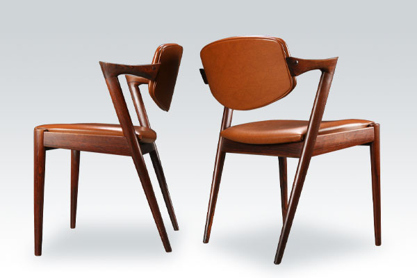 Kai-Kristiansen-dining-chair-no42-rosewood-01.jpg