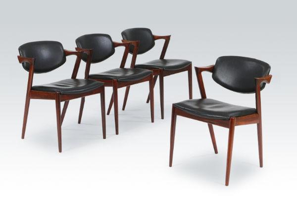 Kai-Kristiansen-dining-chairs-no42-rosewood-01.jpg