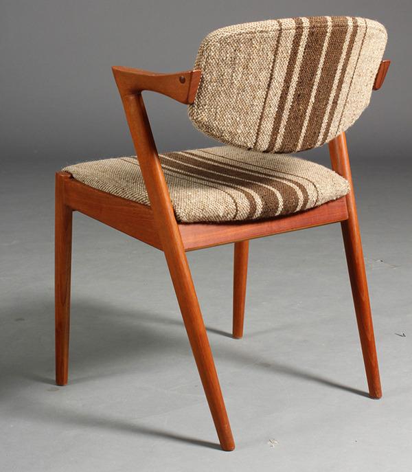 Kai-Kristiansen.-Fire-stole-model-42---teaktræ-01.jpg