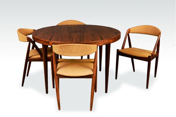 Kai-kristiansen--Dining-set-NV-31-01.jpg
