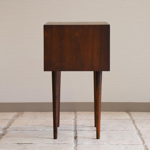 Kai Kristiansen  Bedside table  Feldballes Mobelfabrik (5).jpg