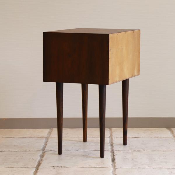 Kai Kristiansen  Bedside table  Feldballes Mobelfabrik (8).jpg