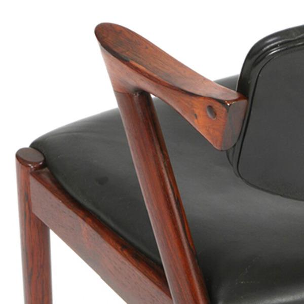 KaiKristiansen-chairs-No42-SchouAndersen-03.jpg