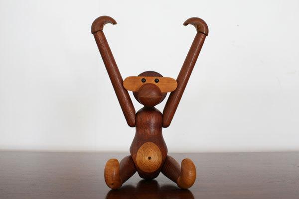 Kay-Bojesen-Monkey-01.jpg