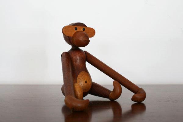 Kay-Bojesen-Monkey-02.jpg