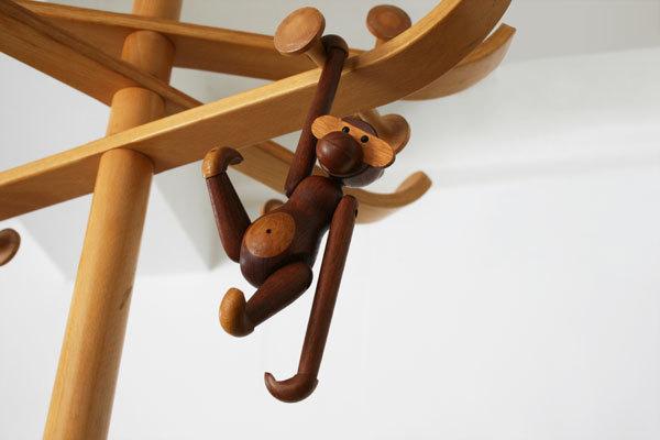 Kay-Bojesen-Monkey-05.jpg