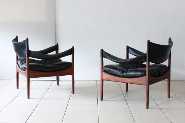 Kristian-Solmer-Vedel-side-chair-01.jpg