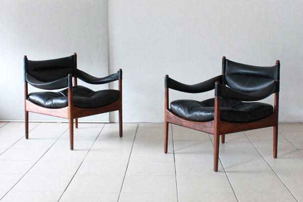 Kristian-Solmer-Vedel-side-chair-02.jpg