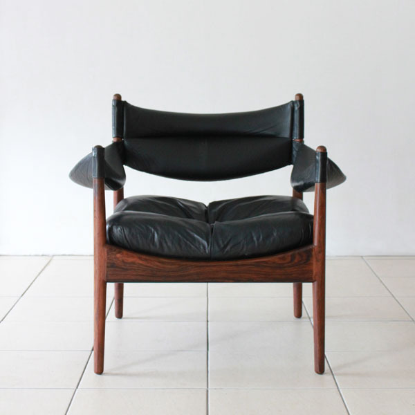 Kristian-Solmer-Vedel-side-chair-03.jpg